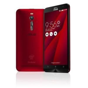 Asus zenfone2 32gb ze551ml