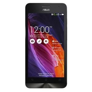 Asus zenfone2 64gb ze551ml
