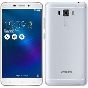 Asus Zenfone3 Laser 32GB (ZC551KL)