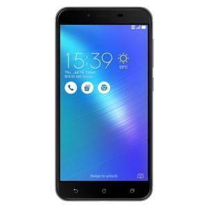 Asus ZenFone3 Max 32GB (ZC553KL)