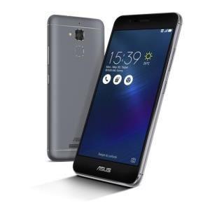 Asus ZenFone3 Max 32GB (ZC520TL)