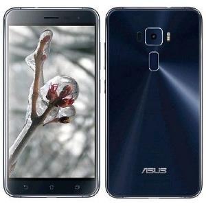 Asus ZenFone3 64GB (ZE552KL)