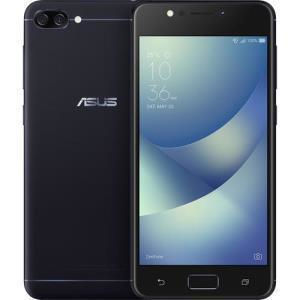 Asus zenfone4 max 32gb zc520kl