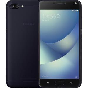 Asus zenfone4 max 32gb zc554kl