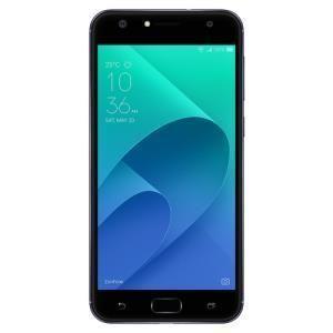 Asus Zenfone4 Selfie 64GB (ZD553KL)