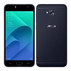 Asus zenfone4 selfie lite 16gb zb553kl