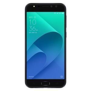 Asus zenfone4 selfie pro 64gb zd552kl