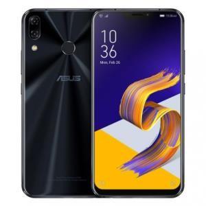 Asus Zenfone5 64GB (ZE620KL)