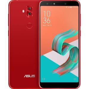 Asus Zenfone5 Lite 64GB (ZC600KL)