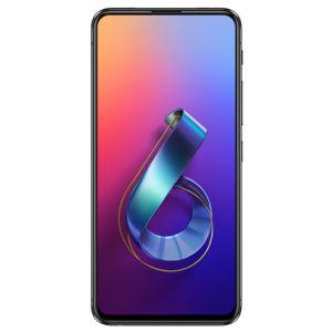 Asus ZenFone6 256GB (ZS630KL)
