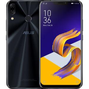 Asus ZenFone 5Z 256GB (ZS620KL)