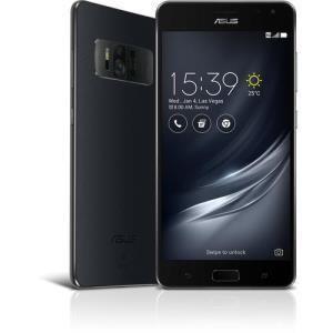 Asus ZenFone AR 128GB (ZS571KL)