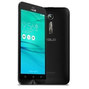 Asus ZenFone Go 16GB (ZB500KL)