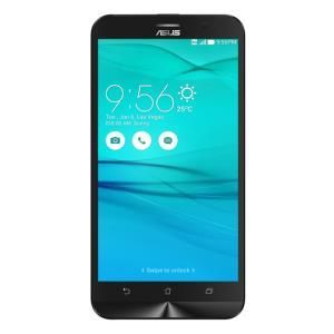 Asus ZenFone Go 32GB (ZB551KL)