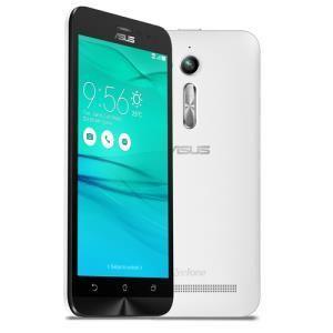 Asus ZenFone Go 8GB (ZB500KG)