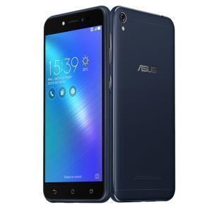 Asus ZenFone Live 32GB (ZB501KL)