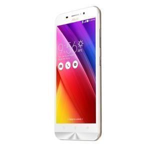 Asus ZenFone Max 16GB (ZC550KL)
