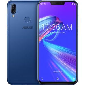 Asus ZenFone Max M2 32GB (ZB633KL)
