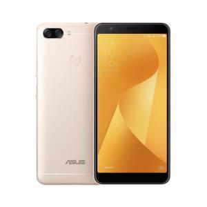 Asus ZenFone Max Plus M1 32GB (ZB570TL)
