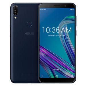 Asus ZenFone Max Pro M1 64GB (ZB602KL)