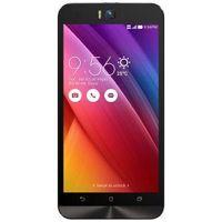 Asus ZenFone Selfie 16GB Dual SIM (ZD551KL)