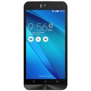 Asus zenfone selfie 4g 32gb dual sim 5 5 zd551kl