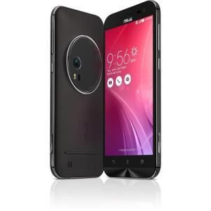 Asus ZenFone ZooM 64GB (ZX551ML)