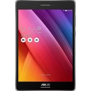 Asus ZenPad 10 Z300CX