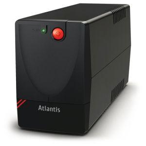 Atlantis Land A03-X1500