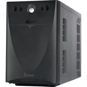 Atlantis Land OnePower Line Interactive Server S1501