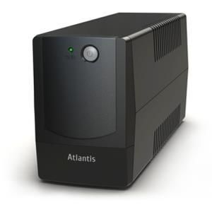 Atlantis Land OnePower PX1100
