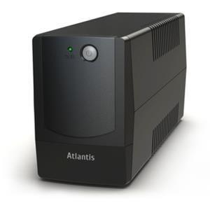 Atlantis land onepower px800