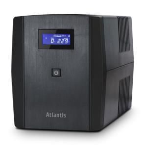 Atlantis Land OnePower S1200