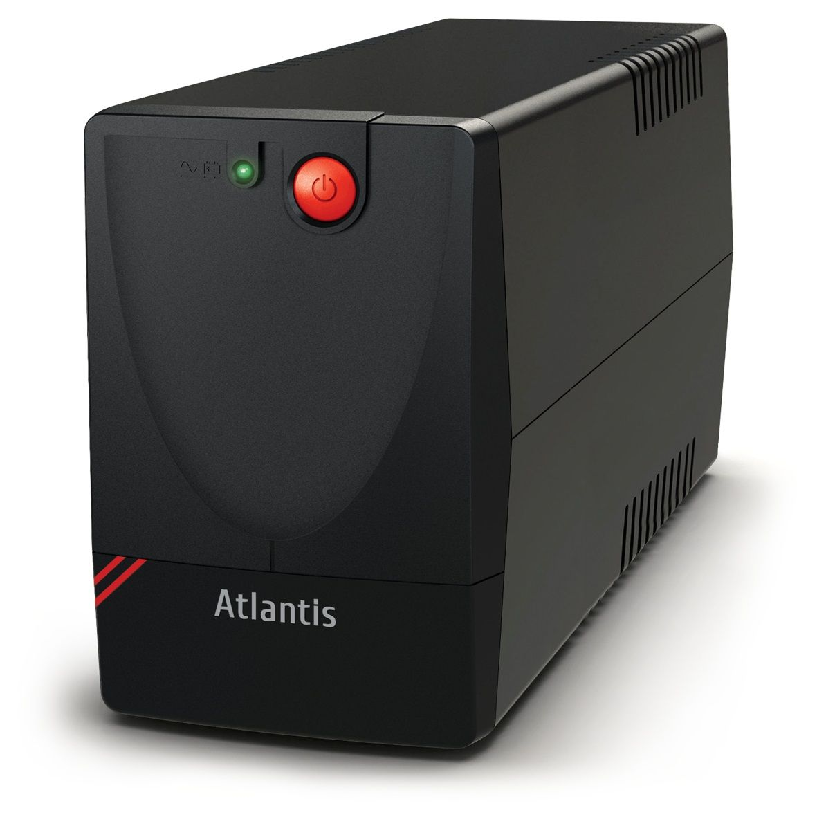 Atlantis Land OnePower X1000
