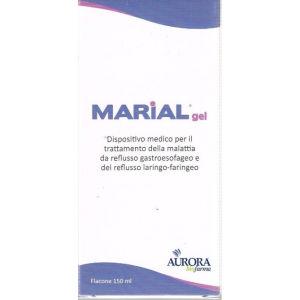 Aurora Biofarma Marial Gel 150ml