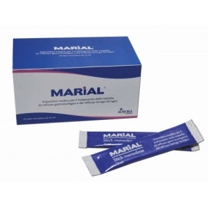 Aurora Biofarma Marial Stick