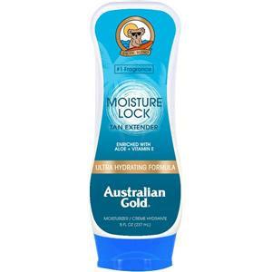 Australian Gold Australian Gold Moisture Lock