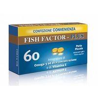 Avantgarde Fish Factor Plus 160perle
