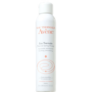 Avene Acqua Termale Spray 300ml