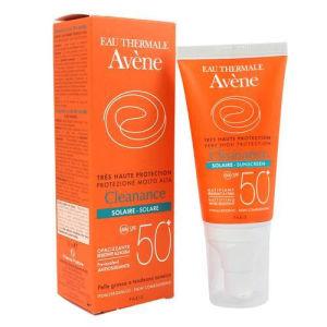 Avene Cleanance Solare SPF50+ 50ml