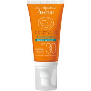 Avene Cleanance Solare SPF30
