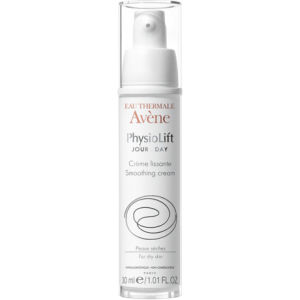 Avene Physiolift Giorno Crema