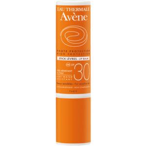 Avene Stick Labbra SPF30