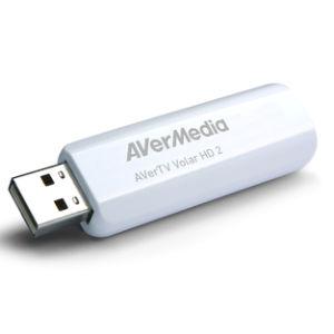 AVerMedia Volar HD 2