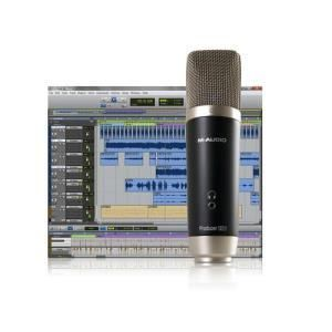 Avid Technology Vocal Studio
