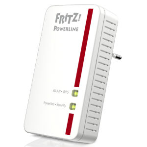 AVM FRITZ!Powerline 540E
