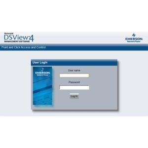 Avocent DSView 4 Plus Pack