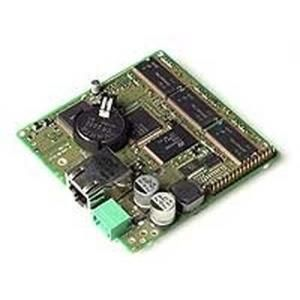 Axis 282 Bare Board Video Server