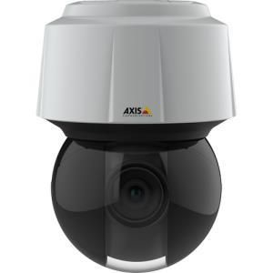 Axis Q6115-E PTZ Dome Network Camera 60Hz