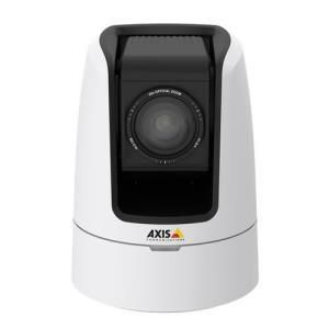Axis V5914 PTZ Network Camera 50Hz